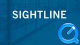 Sightline – Width and Depth