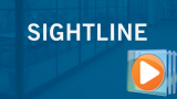 Sightline – Width and Depth
