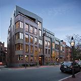 Four51 Marlborough, Boston