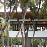 The Grill at Bal Harbour